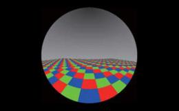 GPUを用いた高速画像処理技術