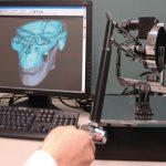 医療シミュレーション技術